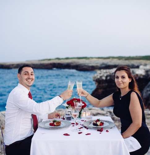 wedding mallorca-226.jpg