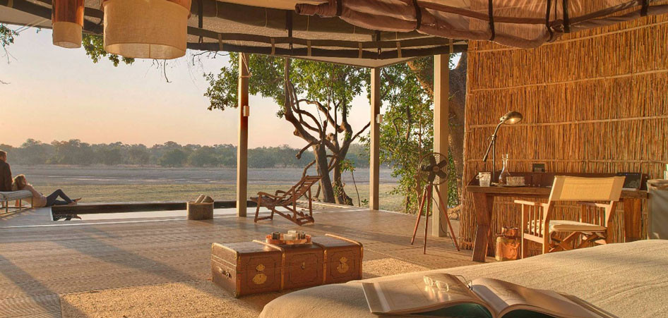 3._Chinzombo_Safari_Camp__South_Luangwa_