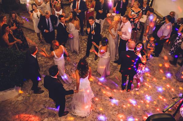 Natalie & Justin - Mallorca Wedding-269.