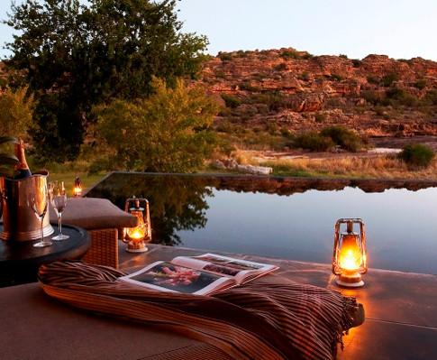 south-africa-luxury-travel-4.jpg