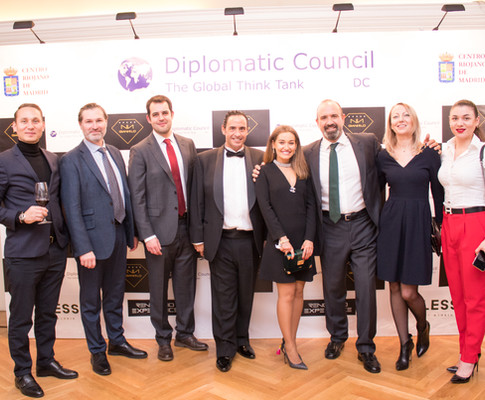 Diplomatic Luxury Experience-105.jpg