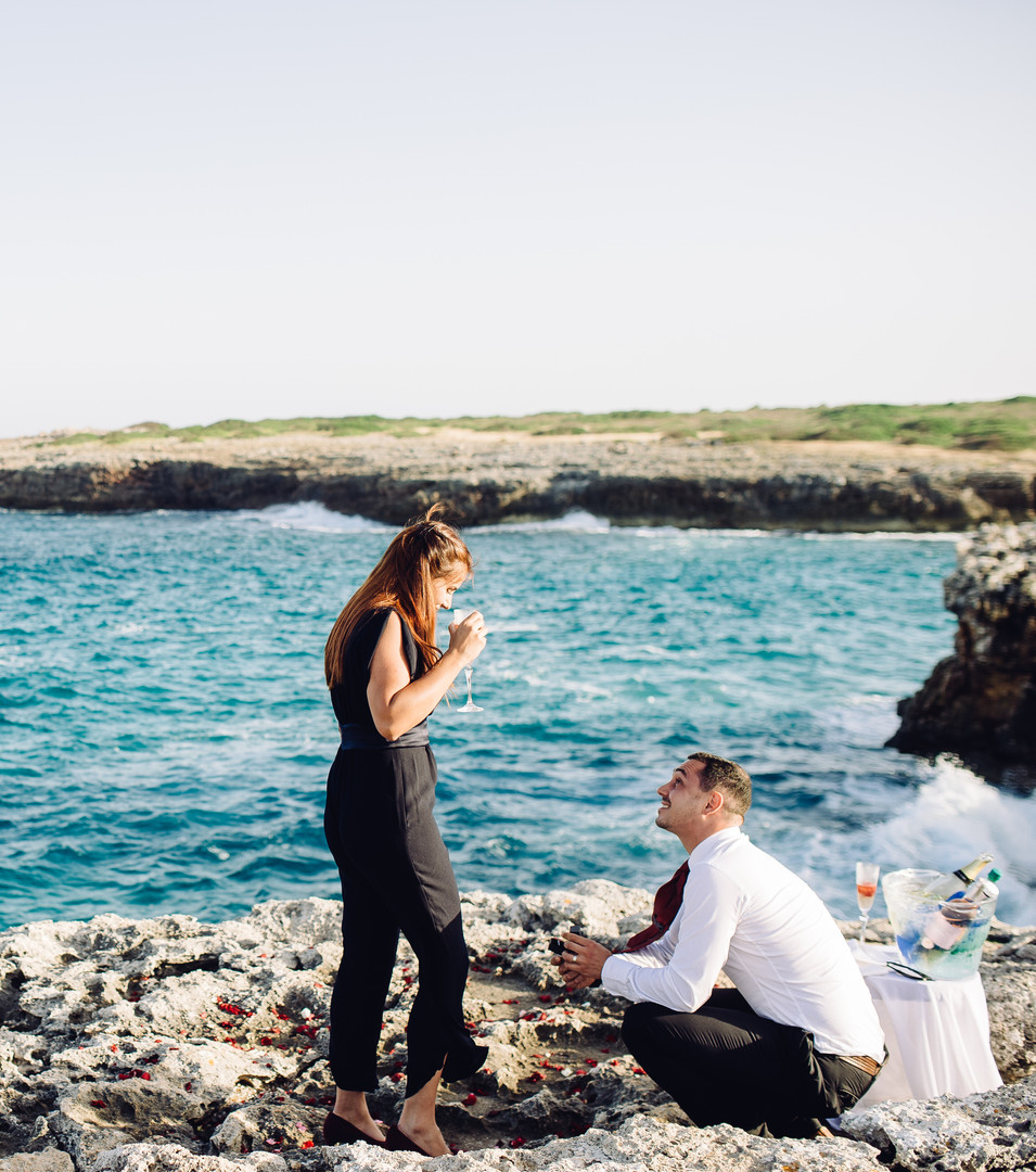 wedding mallorca-38.jpg
