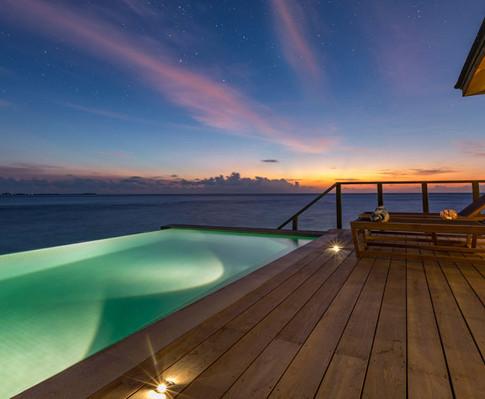 ocean_pool_night-1030x579.jpg