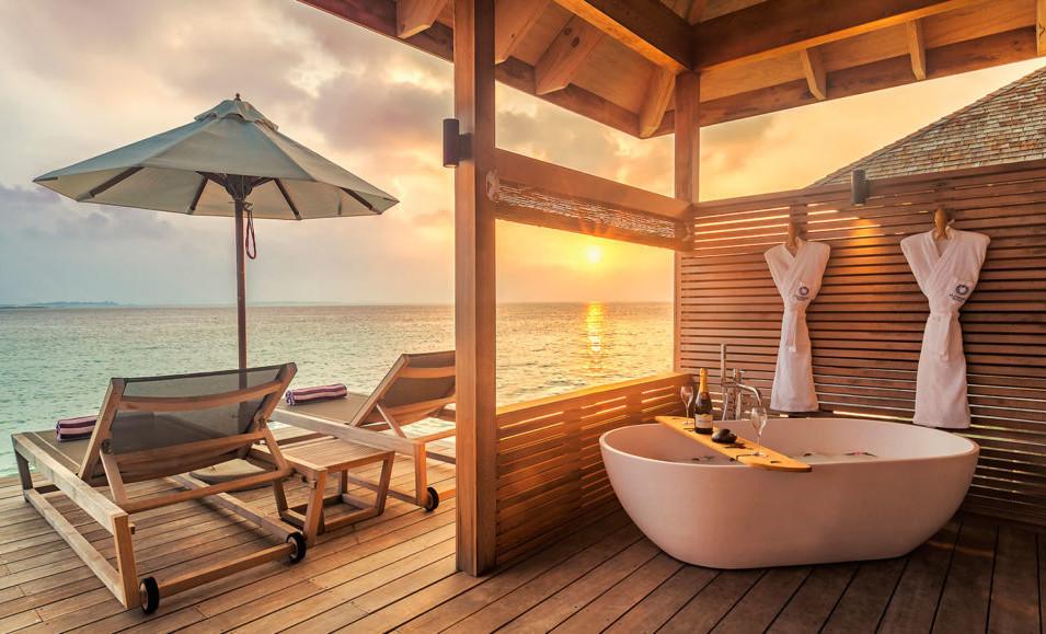 romantic_villa-1030x579.jpg