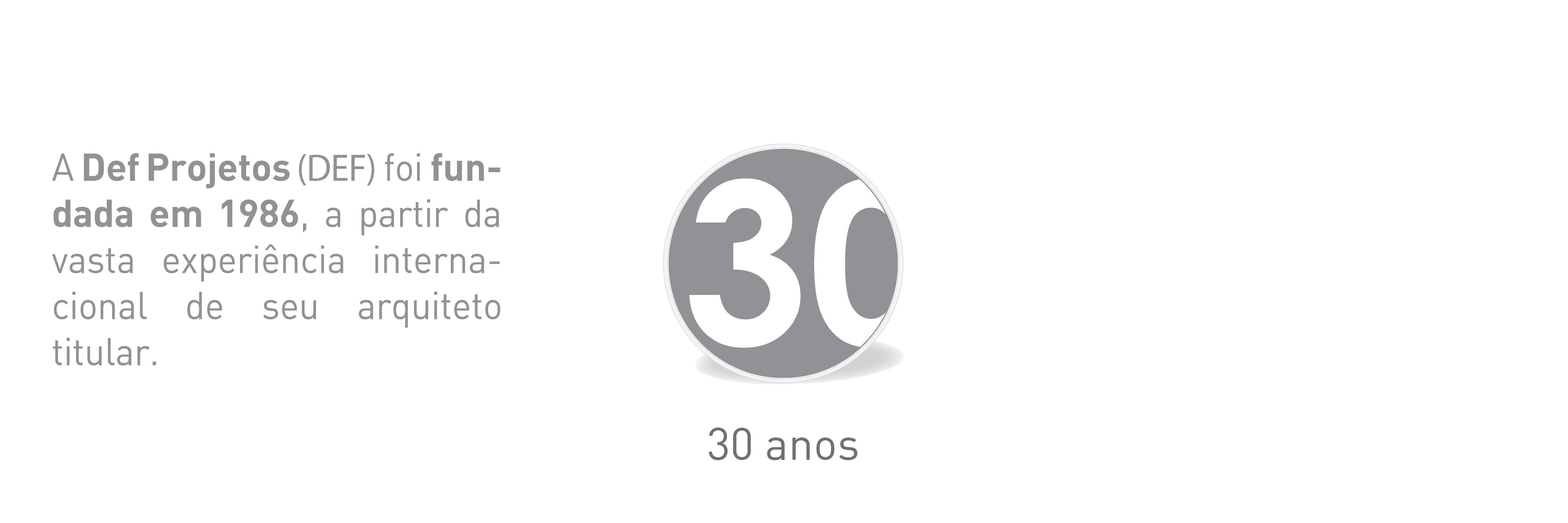 def 30