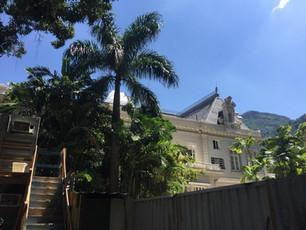 Casa FIRJAN