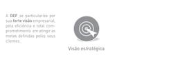 visão_estrategica