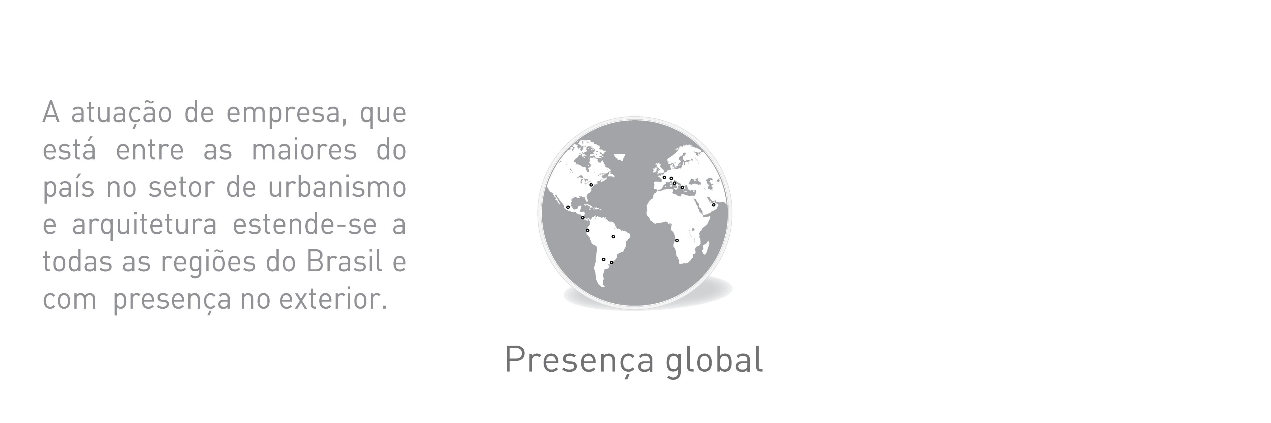 presença_global