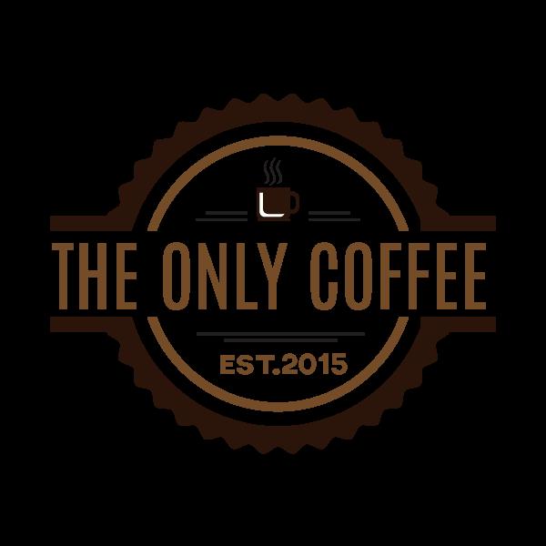 Kaffee-Zeichen 4