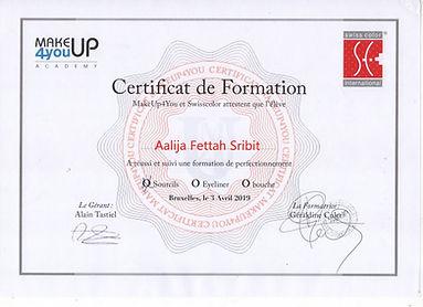 jojolita-diplôme