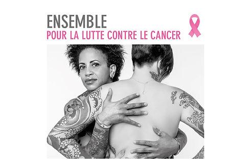 Cancer du sein.jpg