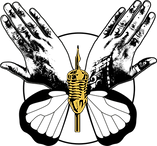 Logo_Jojolita3TRANSP.png