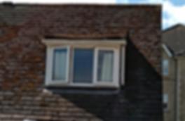 S7 handyman windows panel
