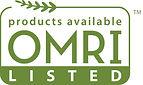 OMRI-listed-prod-avail-english-cmyk.jpg
