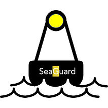 seaguard buoy.jpg