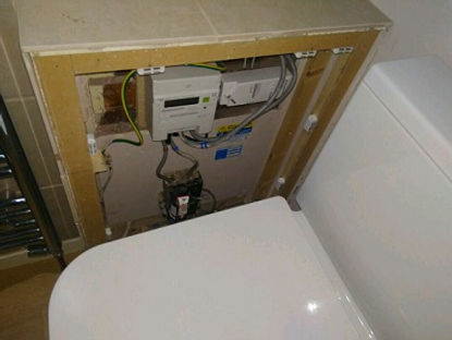 bathroom fitting.jpg