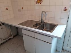 S7 handyman Property maintence