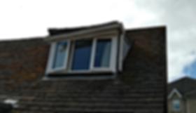 S7 handyman fixing windows panel