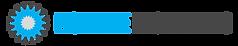Logo2-brukt-nettside-1.png