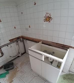 S7 Handyman plumbing.jpg