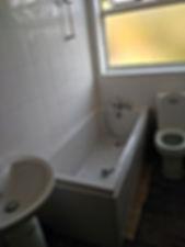 bathroom fitters.jpg