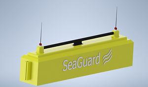 Seaguard singel.jpg