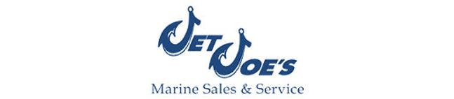 Jet Joe's Marine
