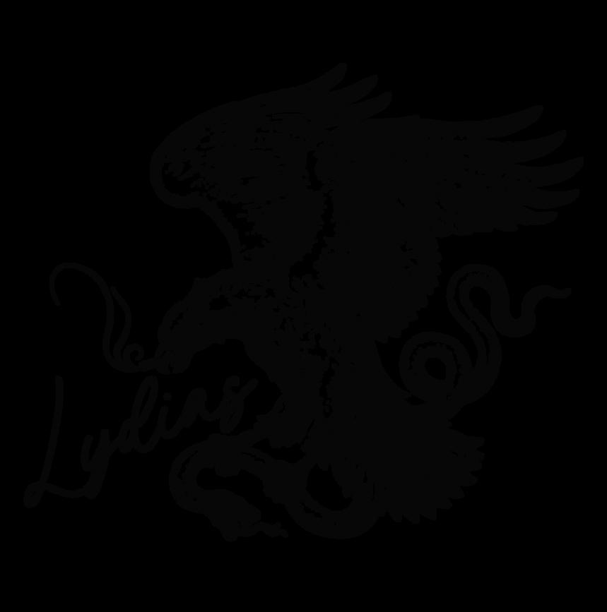 LydiasLifestyle_eagle1_black.png