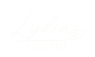 LydiasLifestyle_text3_white.png