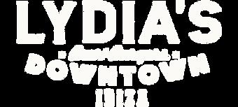 lydia's_downtown_logo.png
