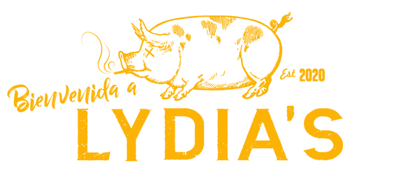 Asymil8_Lydia's_Welcome.png