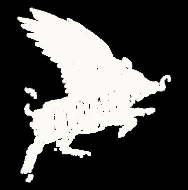 LydiasLifestyle_pig1_white.png