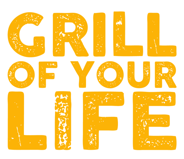 Asymil8_Lydia's_grillofyourlife.png