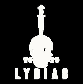 LydiasLifestyle_skull1_white.png