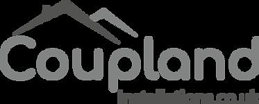 coupland_logo_1.png