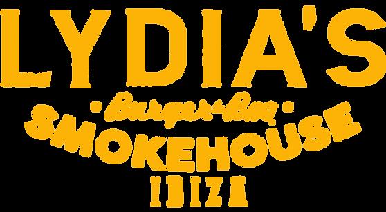 LydiasSmokehouse_logo_text_yellow3.png
