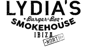 lydia's_north_logo_BLACK.png