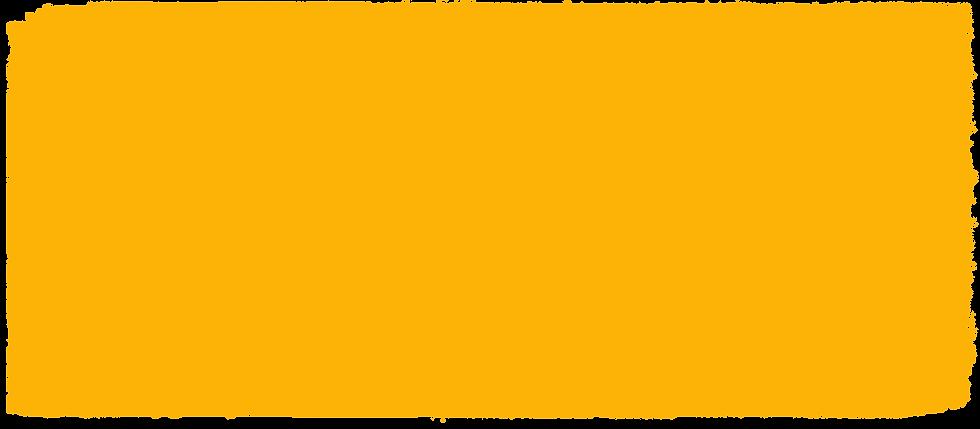 LydiasSmokehouse_strip_yellow2.png