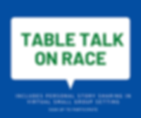 Table Talk on Race.png