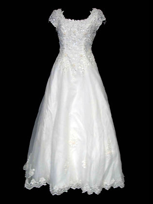 Alfred Angelo - Size 6