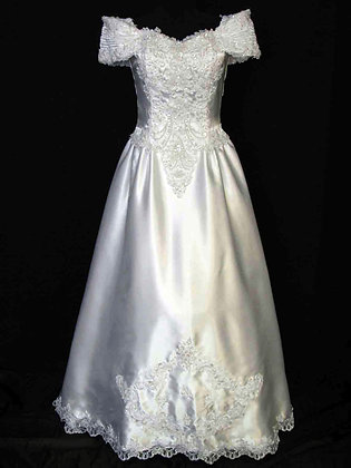 Bridal Originals - Size 14