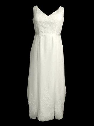 Galina Woman - Size 16W
