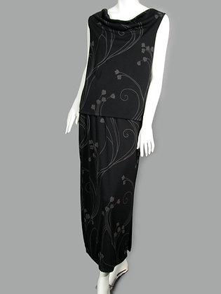 Amanda Smith - Size M