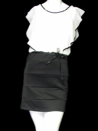 BCX Girl - Size 16