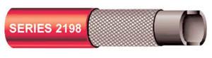 UN-2198 Series 2198 Multi-Purpose Hose - Red