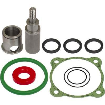 SI-2152-00099 T2V, Repair Kit w/ TC Sleeve