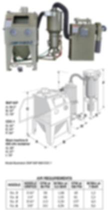 bnp65p cabinets.jpg
