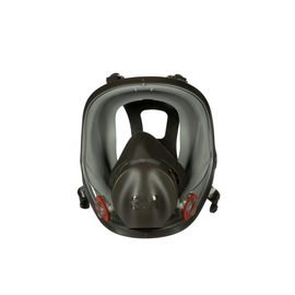 AG - 3MR6800 Medium Respirator