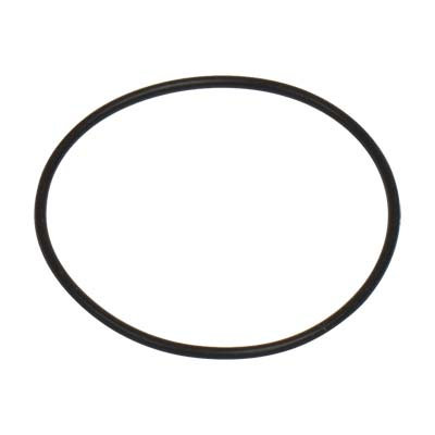 6.  SI-2152-000-18 Thompson Valve® II, Spring Retainer O-ring
