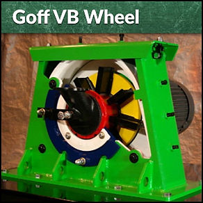 GOFF product_vbwheel.jpg